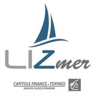 CAPITOLE FINANCE - TOFINSO