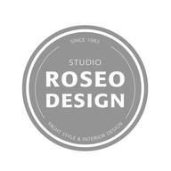 ROSEO DESIGN