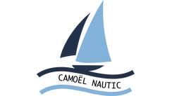 CAMOËL NAUTIC