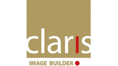 CLARIS IMAGE BUILDER
