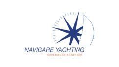NAVIGARE YATCHING