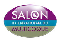 SALON  DU MULTICOQUE