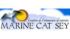 MARINE CAT SEY