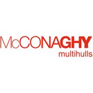 MCCONAGHY BOATS