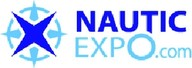 NAUTIC EXPO