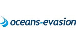 OCEANS EVASION