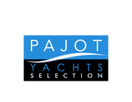 PAJOT YACHTS SELECTION SAS