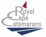 Royal Cape Catamarans