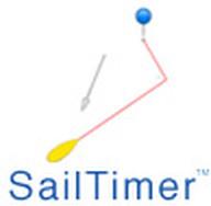 SailTimer Inc.