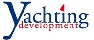 YACHTING DEVELOPMENT